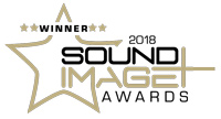 Sound+Image Awards 2018 Winner