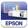Epson EB-2165W WXGA 3LCD Portable Corporate Multimedia Projector 6