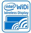 Epson EB-2165W WXGA 3LCD Portable Corporate Multimedia Projector 5