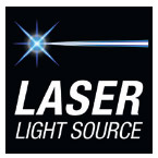 Laser Light Source