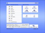 Epson EB-2165W WXGA 3LCD Portable Corporate Multimedia Projector 11