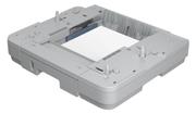 250-Sheet Paper Cassette Unit for WP-4590/4090/5690/5190