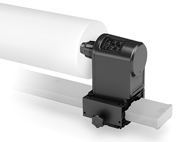 Replacement Take-Up Media Holder