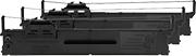 Epson PLQ-20 Black Printer Cartridge