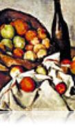 Epson Canvas Signature Worthy Premium Satin 24