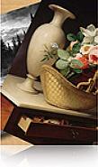 Epson Fine Art Paper Signature Worthy Premium Luster 16