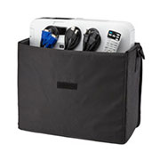 Soft Carrying Case – ELPKS68