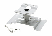 ELPMB22 Ceiling Mount