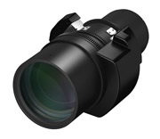 ELPLM10 Middle Throw Zoom Lens 3