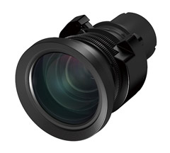 ELPLU03S Short Throw Lens 1