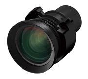 ELPLW08 Wide Throw Lens 3