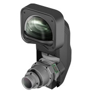 ELPLX01 Ultra Short Throw Lens
