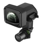 ELPLX02 Ultra Short Throw Lens