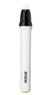 ELPPN03A Interactive Pen (Orange)