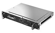 ELPIF01 HDMI/DVD-D board