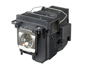ELPLP71 Projector Lamp