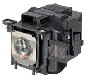 ELPLP78 Projector Lamp