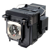 ELPLP80 Lamp 245W UHE