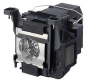 ELPLP89 Replacement Lamp