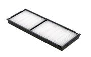 ELPAF17 Air Filter for EB-G5100/G5200W/G5350