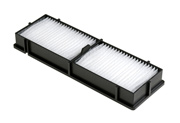 ELPAF21 Air Filter for TW3000/TW3200/TW3500/TW3600/TW4000/TW4500/TW5000/TW5500