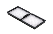 ELPAF24 Filter for EB-1830, EB-1910 & EB-1925W Projectors