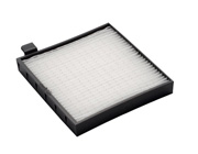 ELPAF26 Air Filter for EH-DM3