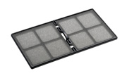 ELPAF27 Air Filter for EB-450We, EB-450Wi and EB-460e