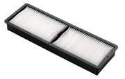 ELPAF30 Replacement Filter