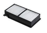 ELPAF39 Air Filter