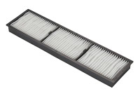 ELPAF46 Replacement Filter
