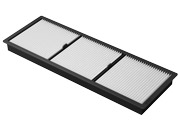 ELPAF51 Replacement Filter