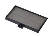 Replacement Filter ELPAF54