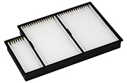 ELPAF58 Replacement Filter