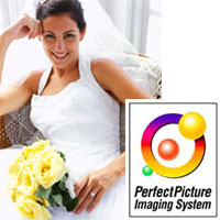 PerfectPicture™ Imaging System