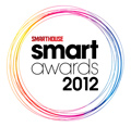 Smarthouse - Smart Awards 2012 - Best Budget Projector: