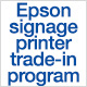 Epson Trade-in Promotion