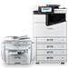 Epson Printers for Business