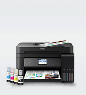 Printers for Home