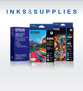 Epson Inks and Supplies