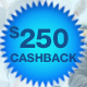Epson Back to Business Bonus Cashback Promotion