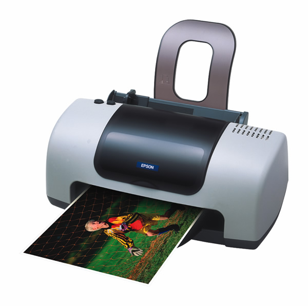 Epson stylus c43ux printer driver download for windows 7.