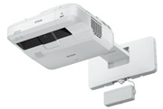MeetingMate EB-1470Ui - Interactive Business Projector