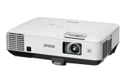 Epson EB-1860 - Corporate Projector