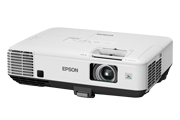 Epson EB-1880 - Corporate Projector