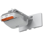 EB-585We - Education Projector