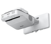 EB-675Wi - Interactive Education Projector