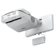 EB-695Wi - Interactive Education Projector