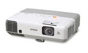 Epson EB-905 - Corporate Projector