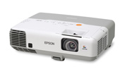 Epson EB-925 - Corporate Projector